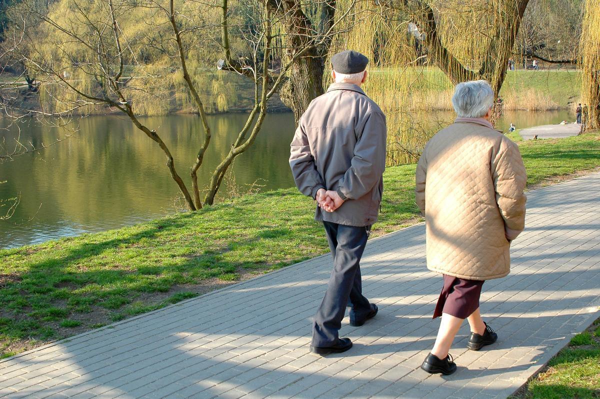 Жителям Калужской области старше 65 лет рекомендовано оставаться на карантине