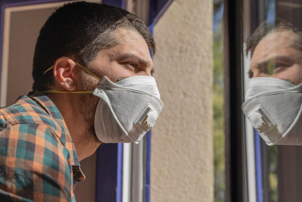 В Козельском районе на самоизоляции по коронавирусу находятся 20 человек
