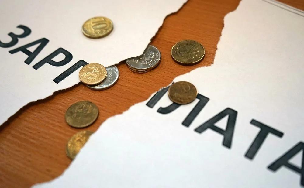 Предприниматели Козельского района смогут получить кредит под 0,1%