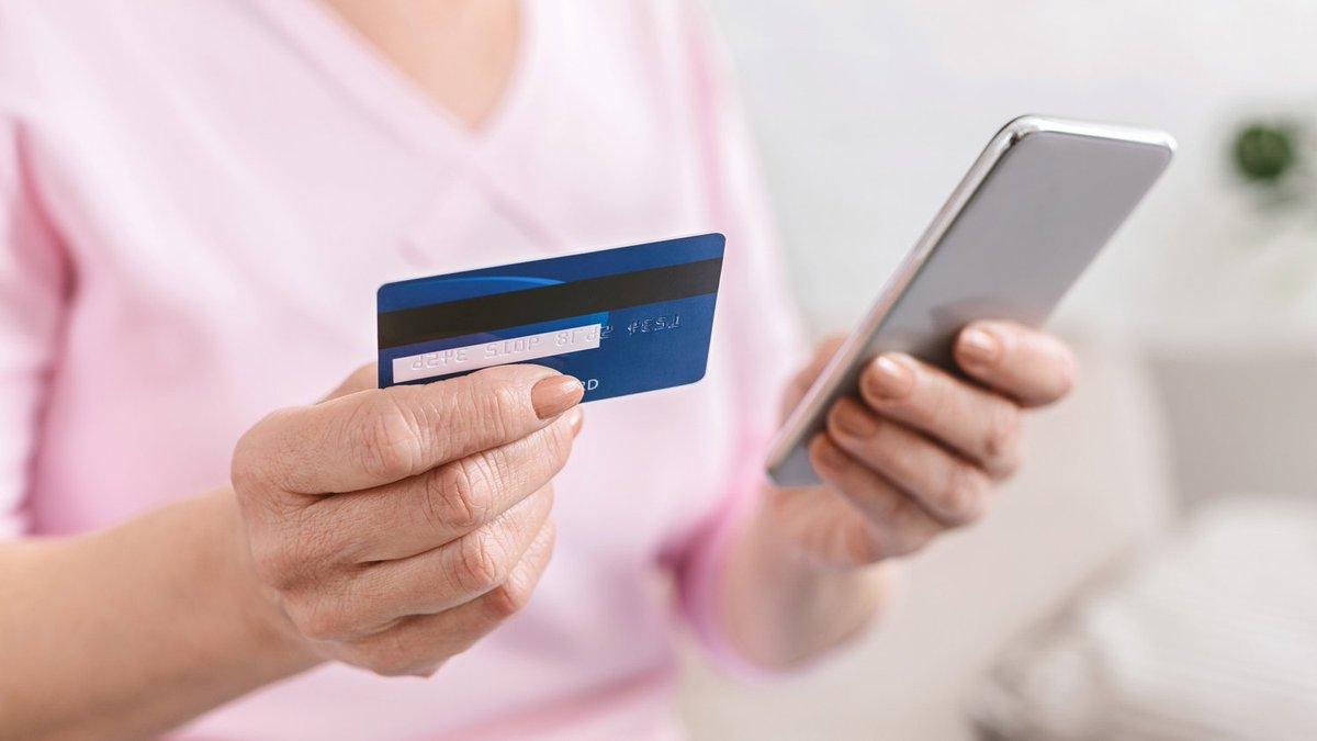Козельчанка лишилась 41 тыс. рублей из-за телефонных мошенников