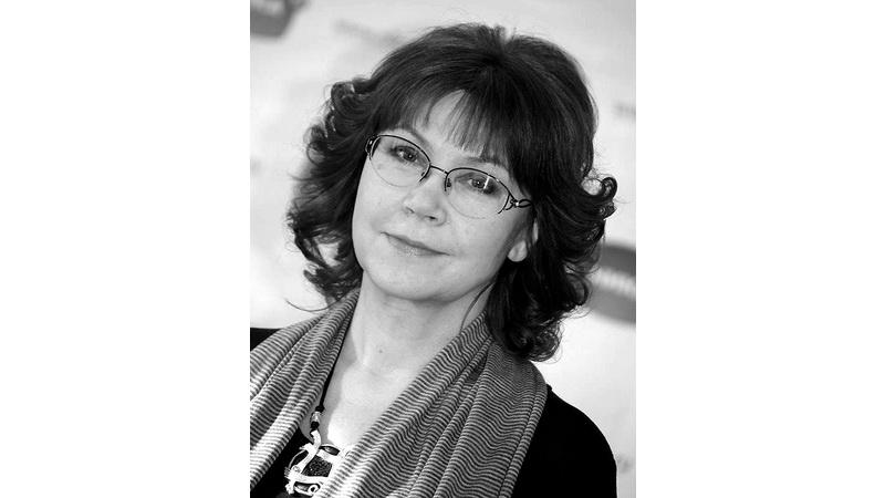 Журналист и писатель Марина Улыбышева:  почему я сегодня не пойду в храм
