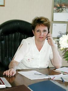 Новым главным врачом ЦМБ № 3 вновь стала Мария Ярушина. Ей предстоит разобраться с ситуацией по доплатам медикам в 27 рублей