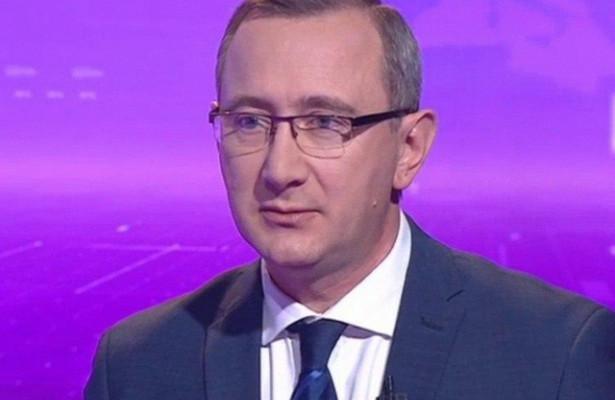 Политолог: Шапша прекрасно знает Калужскую область иможет идти навыборы побеждать