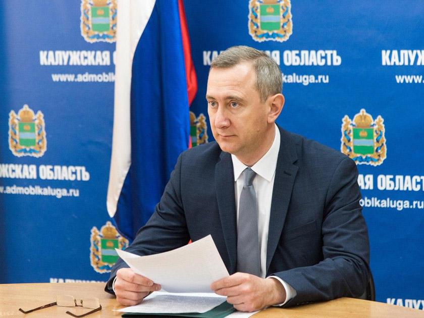 В Госсовете прислушались к предложениям Владислава Шапши по поводу поставок лекарств в регионы
