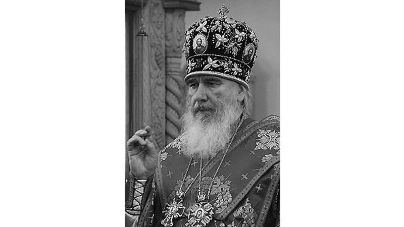 Митрополит Калужский и Боровский Климент (Капалин): Верные Христу