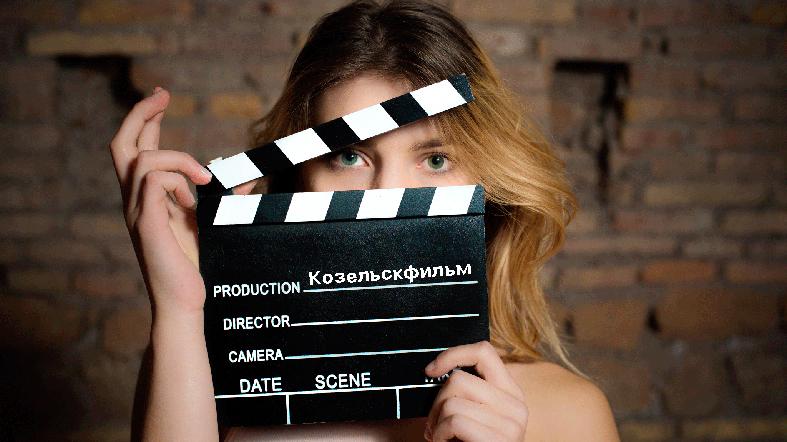 Кино на карантине. Участники театральной студии «Мой город» сняли ко Дню Победы фильм по дневникам фронтовика Николая Артамонова