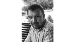 Молодой ученый Вадим Грачев продолжает рассказывать о своем опыте самоизоляции