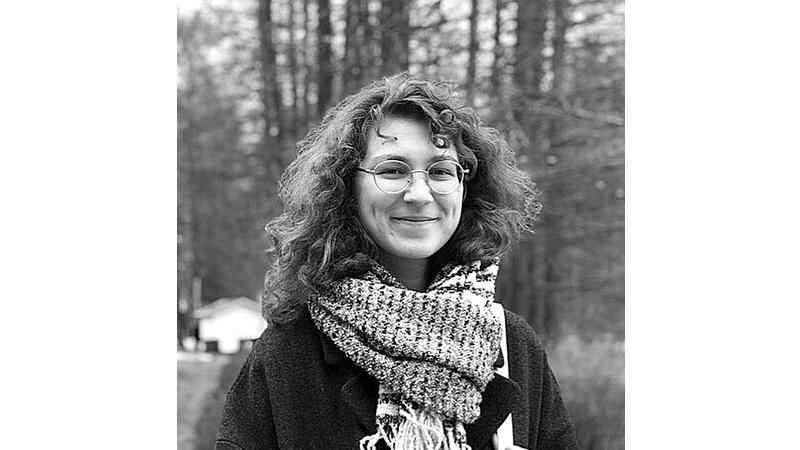 Студентка социального университета Анна Штокал о том, почему козельчанам пора задуматься о раздельном сборе мусора