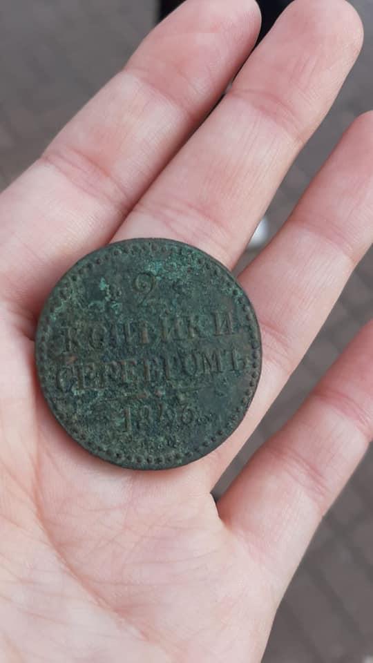 Пять миллионов монет с гербом и Никольской церковью Козельска выпустили  в обращение