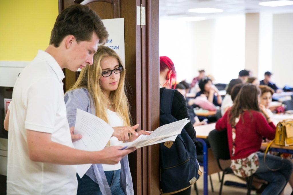 """Светлана Шмырева: """"Ни одна форма дистанционного обучения не заменит живое общение"""""""