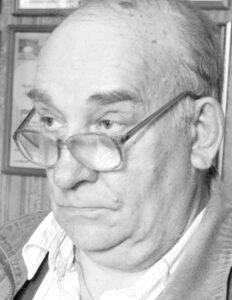 Дума о Думе.  Старейший депутат и почетный гражданин Козельска Николай Андреев  рассказал, как некоторые представители власти уклонялись от решения проблем. Осторожно, называются все фамилии!