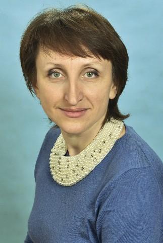 Учительница из Козельска, вошедшая в число лучших педагогов региона, ответила на вопросы нашей газеты