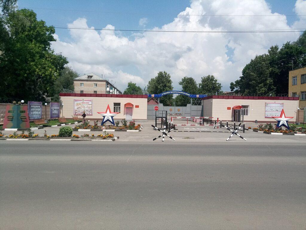 Сенсация! Территория Минобороны в Козельске станет ЗАТО. Мы узнали, как будет называться новый город