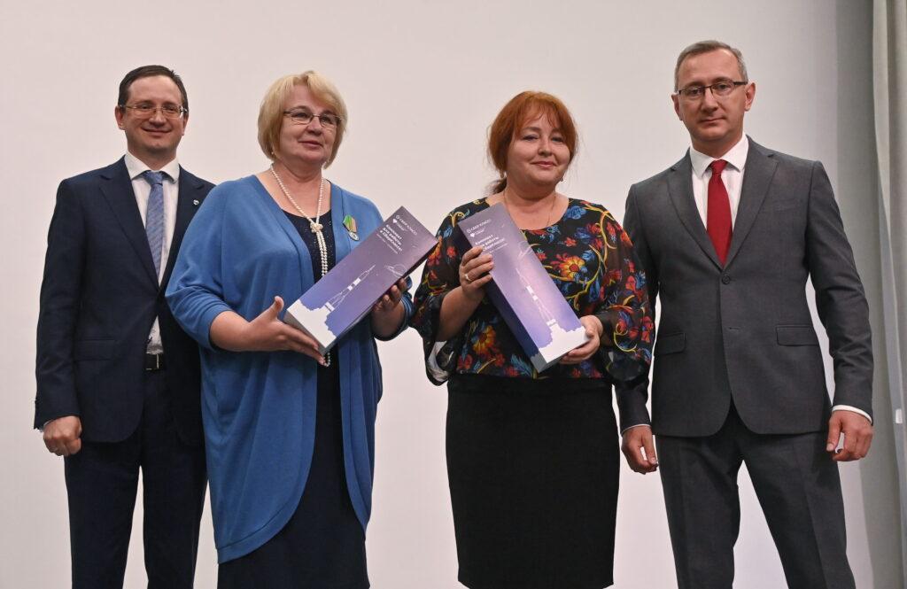 В школах Калужской области не будет второй смены