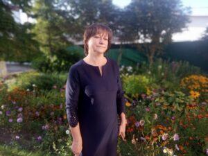 """Глава администрации Козельска Нина Козлова: """"Я готова отвечать на любые вопросы"""""""
